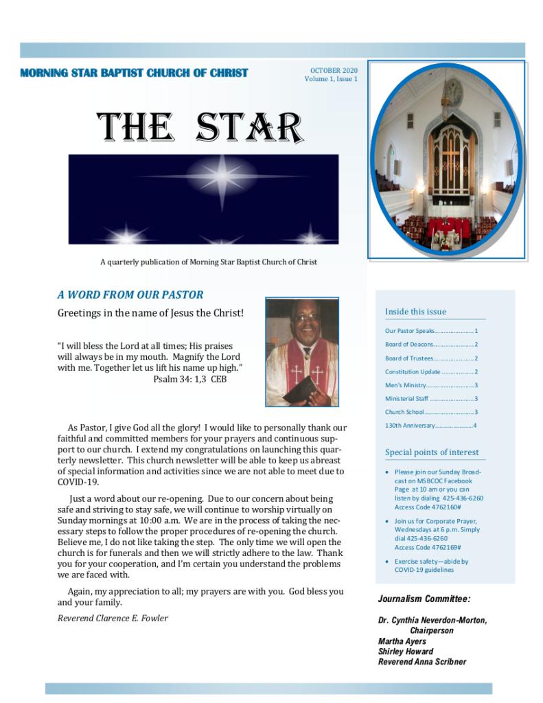 newsletter-1-2020