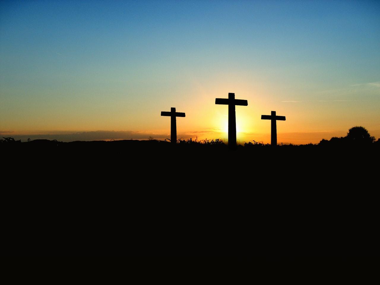men weekly prayer
