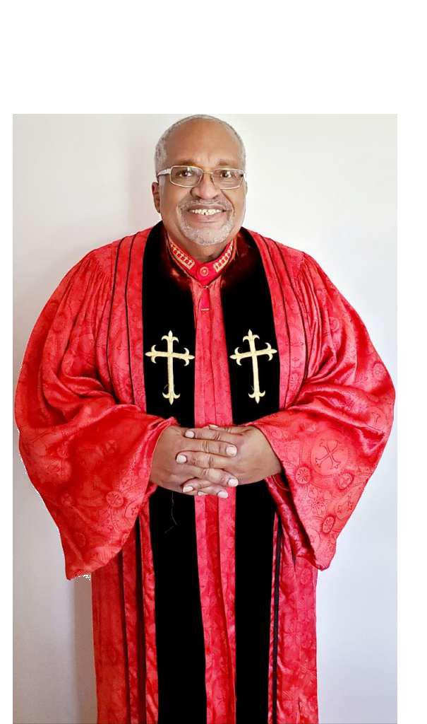 Rev Fowler